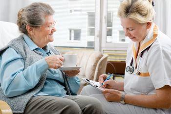 infirmiers-soins-liberal-logiciel